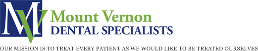 Mount Vernon Dental Group